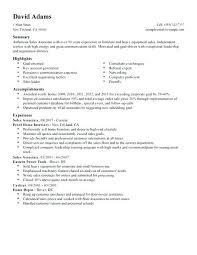 sales associate resume template sales associate resume template looking for the best as a sales