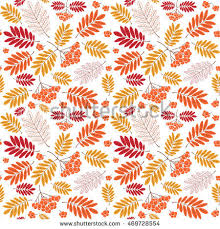 thanksgiving pattern stock images royalty free images vectors