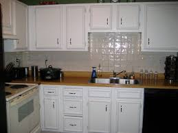 Faux Finish Cabinets Kitchen 20 How To Faux Paint Kitchen Cabinets Kitchen Living Home
