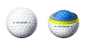 nike rzn tour golf balls rzn speed golf balls golf