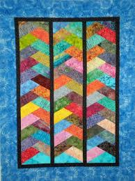 160 best quilts hexagon images on pinterest patterns abstract