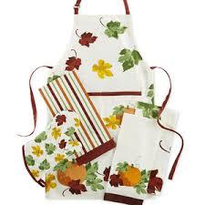 martha stewart kitchen collection thanksgiving decorations supplies gifts martha stewart