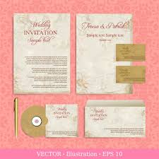 templates background wedding invitation elegant as well as photo
