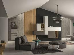 Wohnzimmer Anbau Funvit Com Wohnzimmer In Brauntönen Streichen