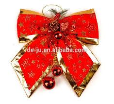 unpainted ornament unpainted ornament