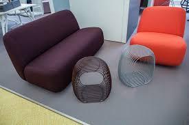 like a tete a tete sofa crossword best home furniture design