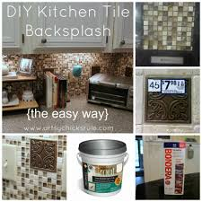 kitchen design magnificent backsplash tile sheets splashback