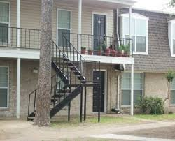 cheapest rent in the usa rent cheap apartments in houston tx from 480 u2013 rentcafé