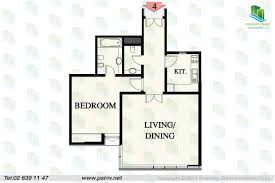 Apartment Complex Floor Plans by Floor Plans Of Abu Dhabi Plaza Complex Najda Street