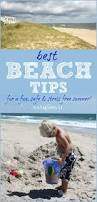 95 best beaches of anna maria island images on pinterest anna