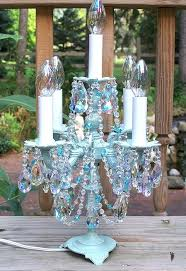 Chandelier Lamp Shades Canada Table Lamp Chandelier Table Lamp Canada Crystal With Drum Shade