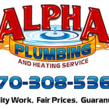 alpha plumbing plumbing 713 w mulberry st fort collins co