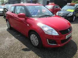 used cars for sale in gloucestershire motors co uk