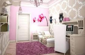 comment d馗orer ma chambre decorer sa chambre ado fille decorer une chambre d ado comment
