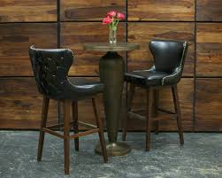 White House Furniture Bhiwandi Dwell Home Furnishings U0026 Interior Design Timeless Designs At