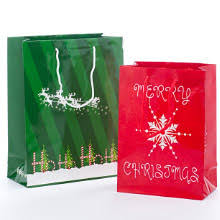 paper gift bags plastic gift bags shop paper mart
