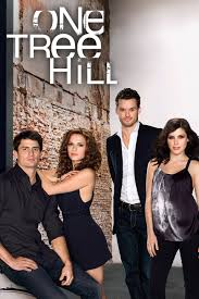 one tree hill s9 e13 one tree hill