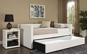 daybeds couch furniture armless backless sofa tuxedo sofas and