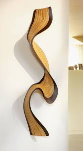 wall best collection wood sculpture wall custom plaques