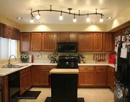 Kitchen Stone Backsplash by Kitchen Hanging Lights That Plug In Stainless Steel Faucet White