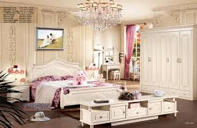Oak Bedroom Sets Furniture by Online Get Cheap Oak Bedroom Furniture Sets Aliexpress Com