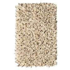Home Decorators Collection Paint Rug Home Depot Shag Rug Wuqiang Co