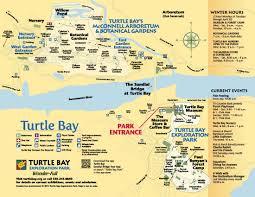 Redding California Map Turtle Bay Exploration Park U2013 Where Do I Take The Kids