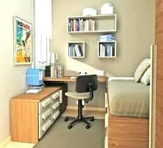 chambre ado petit espace chambre ado fille petit espace chambre ado fille petit espace