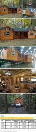 best 25 modular log homes ideas on pinterest log cabin home
