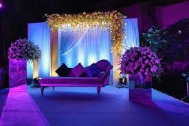wedding event management wedding reception event management services in begumpet hyderabad