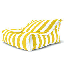 Yellow Chaise Lounge Cushions Yellow Lounge Chair Cushions Yellow Lounge Chair Australia Yellow