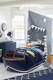 Boys Rooms by Kids Room Boys Bedroom Bedding Amazing Pottery Barn Kids Boys