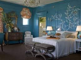 Colorful Bedroom Design by Bedroom Dazzling Colorful Wallpaper Appealing Colorful Bedroom