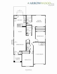 pulte homes plans pulte homes floor plans elegant arrowwood homes house floor