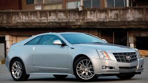 2007 cadillac cts coupe 2011 cadillac cts luxury 4dr all wheel drive sedan pricing and options