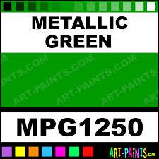 green spray paint colors ideas spaz stix multi color change