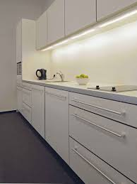 under cabinet led strip lights kitchen direct wire under cabinet lighting led kitchen kitchen