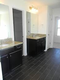 granite bathroom floor tiles with additional home