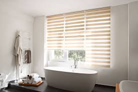 cover me window decor full service window solutions double roller shades