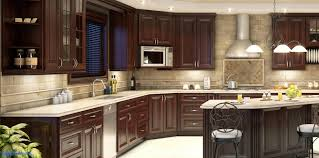 usa kitchen cabinets rta kitchen cabinets lovely options contemporary rta kitchen