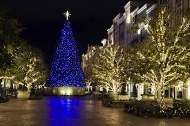 best christmas lights in houston christmas awesome christmas lights dallas in ga craft show