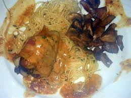 cuisiner rable de lapin recette de rable de lapin au pruneau en paupiettes