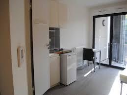chambre aix en provence cit u les gazelles dormitory in chambre