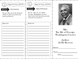 george washington worksheet free worksheets library download and