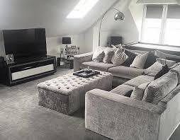 love my sofa the glamour love my sofa