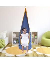 deal alert portable indoor outdoor hammock bed swing sleeping