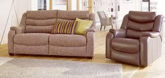 Denver Sofas Parker Knoll Haskins  Haskins Furniture - Denver sofa