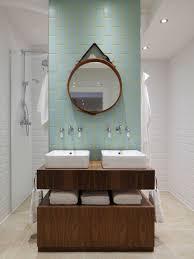 subway tile ideas bathroom 75 subway tile bathroom design ideas stylish subway tile bathroom