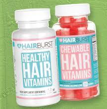 bubbles hair salon coupons bubbles salons coupons bubbles