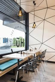 Cafe Interior Design Best 25 Modern Cafe Ideas On Pinterest Cafe Design Cafe Popular